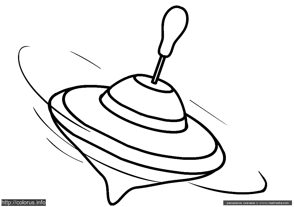 coloring pages top referrers - photo#4