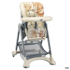 Мебель для вашего малыша