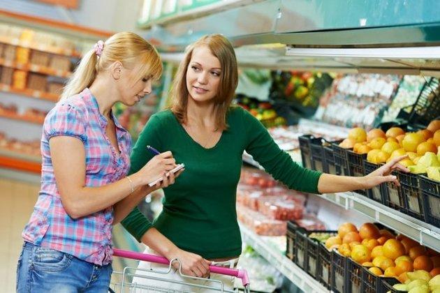 Как экономить на покупках и услугах, а не