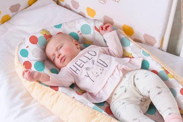 Какие покупки стоит сделать первыми в ожидании малыша?