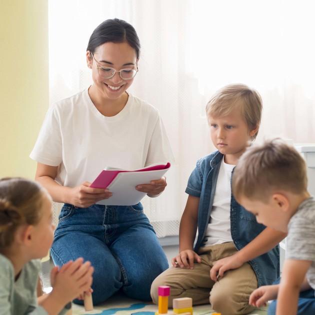 Почему ребенок не любит детский сад: причины, как справиться с ситуацией