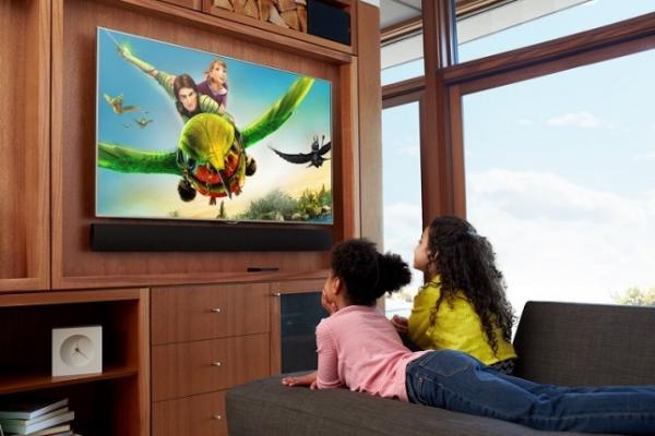 Разновидности телевизоров - сложность выбора