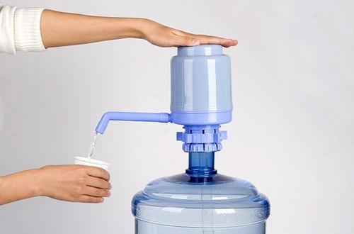 Питьевая вода: основная польза и способы очистки