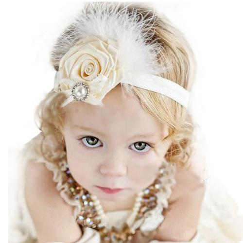 Модные аксессуары для девочек. Стиль