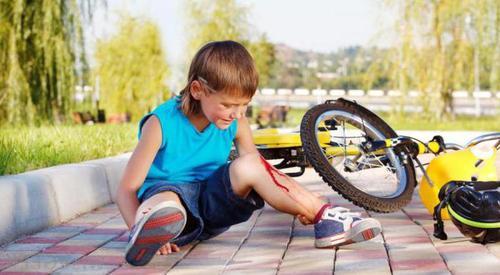 Нужно ли страховать детей? Детская страховка - что это?