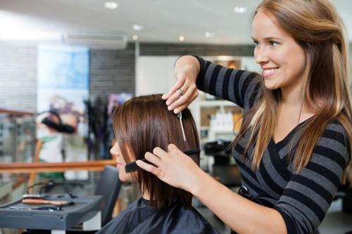 Уход за длинными волосами. Не только для девочки