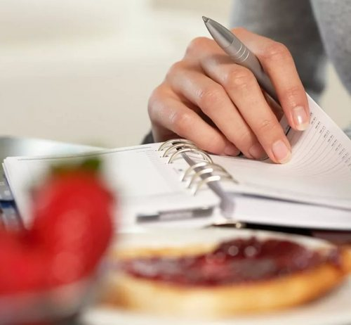Причины планирования рабочего дня