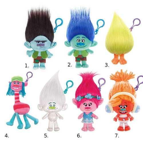 Детская зависимость от брендовых игрушек
