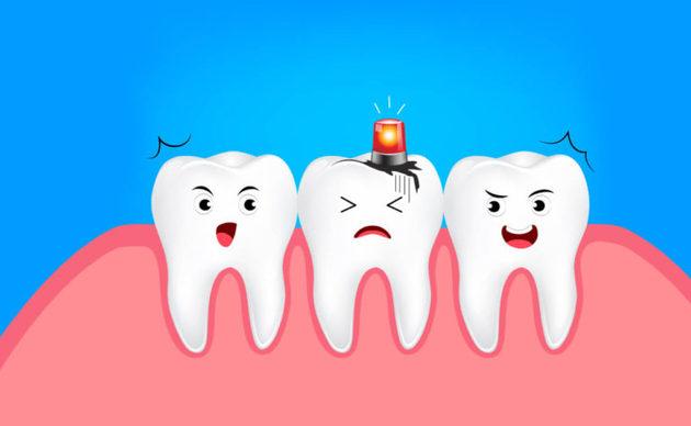Какой вид протезирования зубов намного лучше?