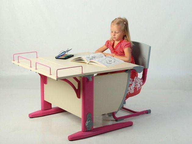 Столы-трансформеры: критерии выбора