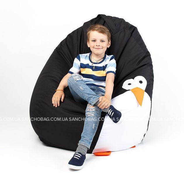Зоны детской комнаты и особенности их оформления