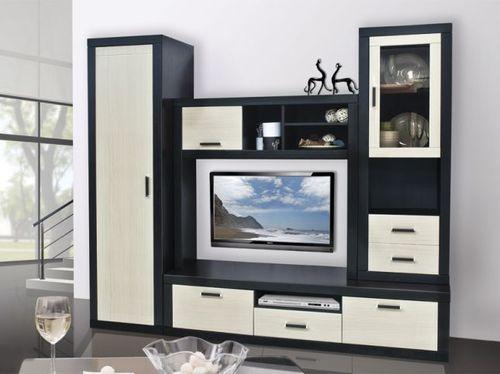 Современная мебель - нужны ли мебельные стенки?