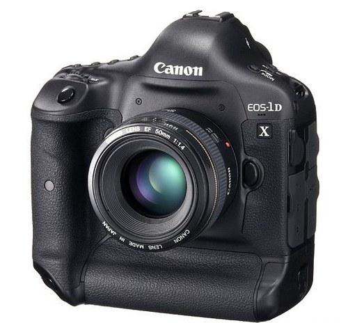 Выбор фотоаппарата. Какой и зачем
