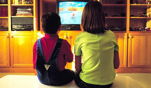 Устанавливаем правила для четырехлетнего ребенка