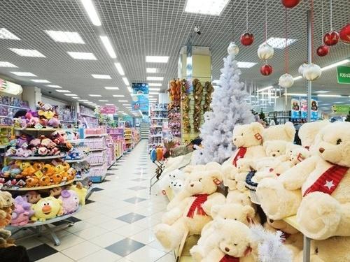 Как выбрать качественные детские товары