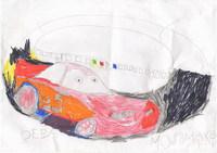 конкурс детского рисунока: 5 лет Ульяновск
